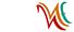 Marketing Fesztivál Blog - Magyarország legnagyobb, marketingtrendekkel foglalkozó Kkv-konferenciája*** Konferencia, szakkiállítás, kapcsolatépítés. ***